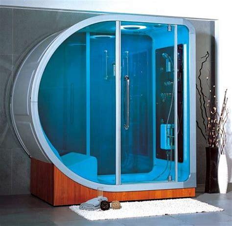 docce di lusso docce di lusso cabine e idromassaggio ideare casa
