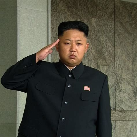 kim jong un korean biography kim jong un height weight age wife biography more