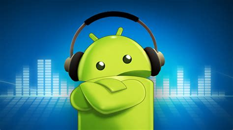 android song how to for free on android techno faq