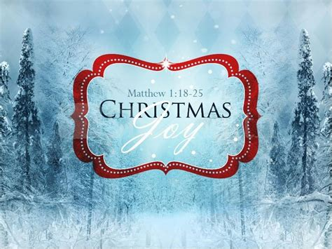 10 free christmas graphics and nativity graphics for