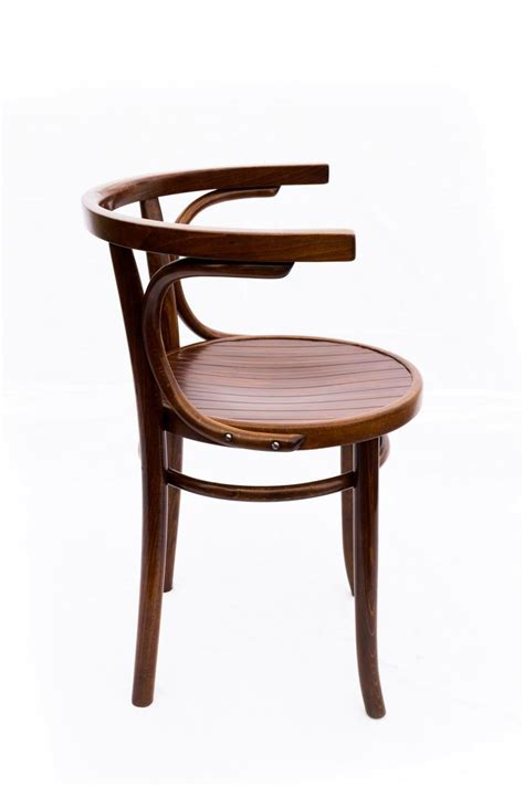 kohn stuhl 777 best images about thonet on armchairs