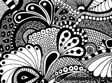 imagenes zentangle im 225 genes de zentangle art im 225 genes