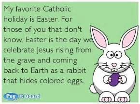 funny easter quotes jesus quotesgram