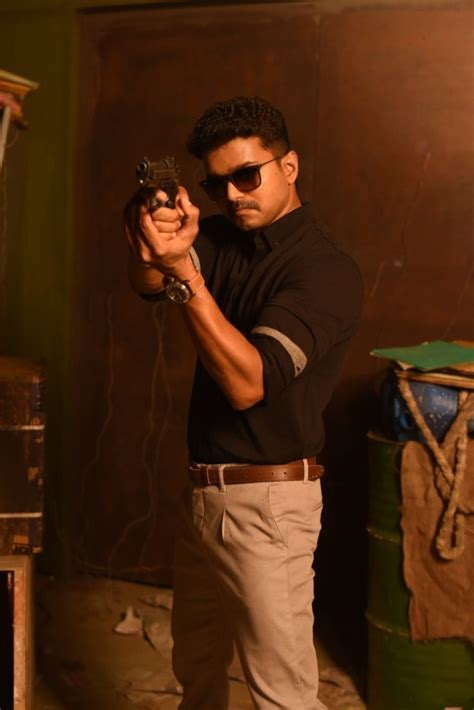 theri latest hd images wallpapers pictures vijay samantha amy vijay samantha s theri movie photos photos images