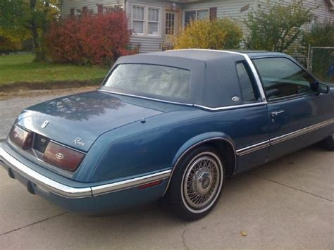 service manual remove 1992 buick riviera torque converter how to remove headliner from a