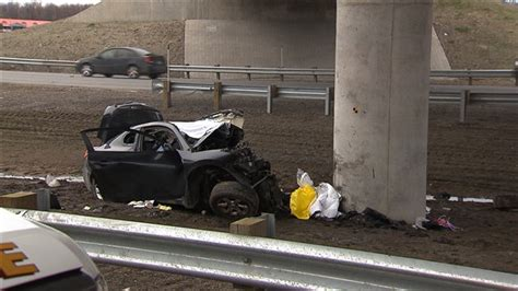hardt accident mortel sur l beloeil accident mortel sur la 20 est ici radio canada ca
