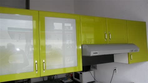 alacena para cocina precio alacena para cocina con dos puertas y entrepa 241 o 2 200