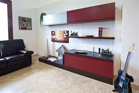 complementi soggiorno soggiorno libreria moderno idee per il design della casa