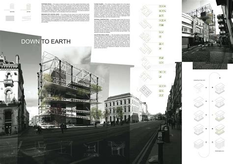 design competition presentation docomomo ireland central bank competition dublin e