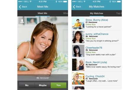 Plentyoffish Search By Email Secret Writer Never Using Quot Plenty Of Fish Quot Again Steemit