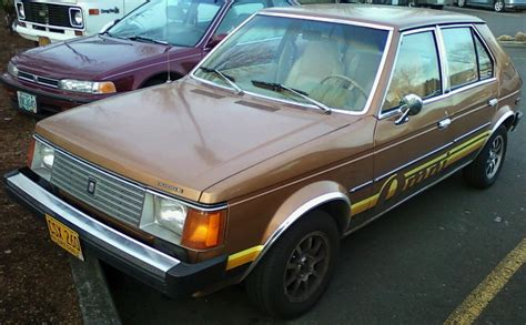 1979 dodge omni 1979 dodge omni related infomation specifications weili