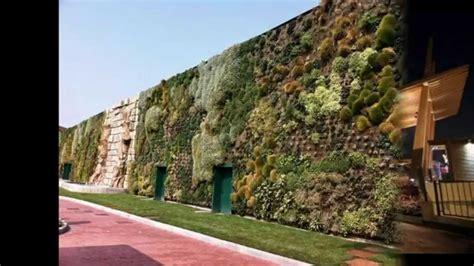 iper giardino rozzano mi il giardino verticale pi 249 grande mondo al
