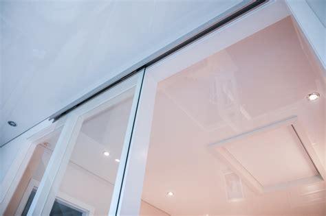 fensterbank modernisieren innenausbau lass die sonne in dein haus ihre