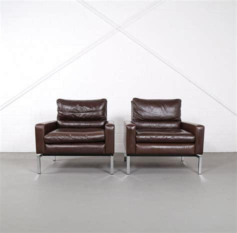 Designer Sessel Gebraucht by Loveseat Sessel Gebraucht Ubhexpo