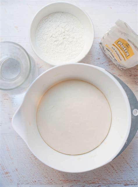 ricetta pane toscano fatto in casa pane toscano fatto in casa la ricetta perfetta dissapore