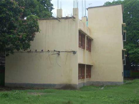 Calcutta Alipore Cus Mba by Fee Structure Of New Alipore College Kolkata 2018