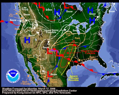 weather radar maps weather fronts map www pixshark images galleries with a bite