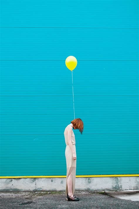 color in photography 25 best ideas about minimalist photography on