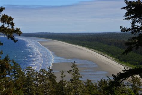 Find In Bc Local Secrets Where To Find Bc S Best Beaches Explore Bc
