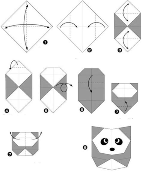 basic origami for free coloring pages basic origami for 101 coloring