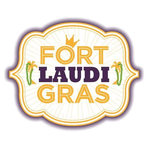 america s backyard fort lauderdale laudi gras america s backyard fort lauderdale 10 february gogo papa