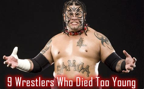 Search For Who Died All The Wrestlers Who Died Go Search For Tips Tricks Cheats Search At