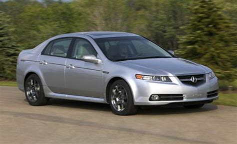 Acura Tl And Tsx by 2014 Acura Tl And Tsx Html Autos Weblog