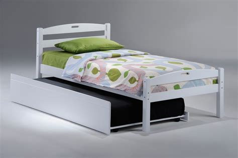 kids bed with trundle bedroom space saving trundle bed ideas for kids bedroom
