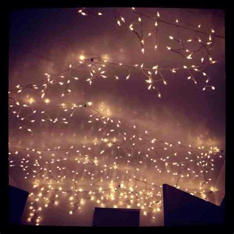 The 25 Best Icicle Lights Bedroom Ideas On Pinterest Icicle Lights Bedroom