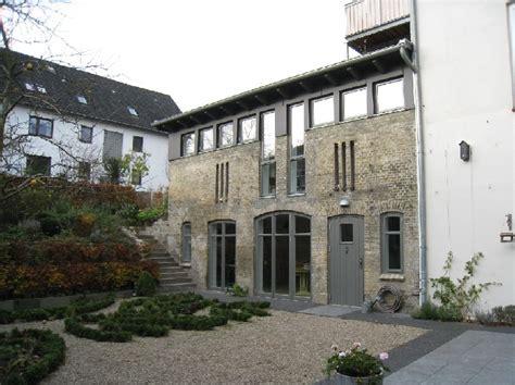 Fenster Treppenhaus Efh by Architekturb 252 Ro Brodthage In Flensburg Wohnprojekte