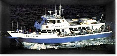 man of steel fishing boat captain saltwater and freshwater fishing forums fishing report