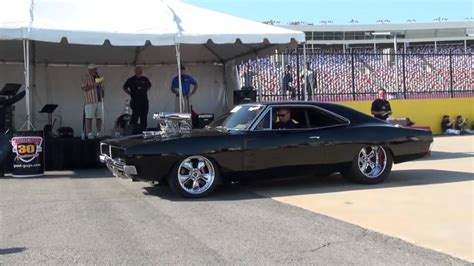 Dodge Charger 1000 Hp 1969 dodge charger 1000 hp 572 hemi