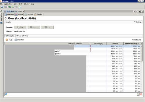 format html string c dan dar3 java string format formatter format