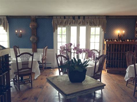 hudson house cold spring cold spring n y geo washington drank here bashfuladventurer com