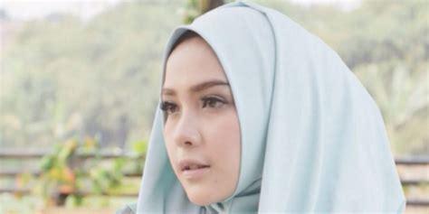 Jilbab Instan Untuk Ke Kantor tips jilbab instan kantoran tanpa terlihat kasual