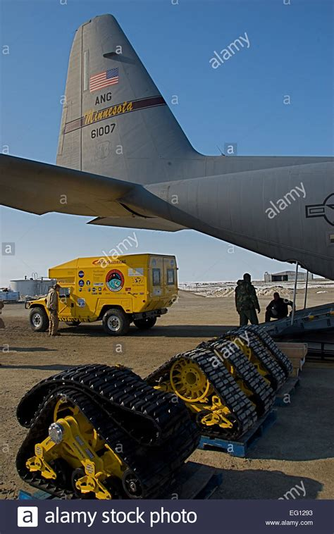 a 133rd airlift wing minnesota air national guard c 130