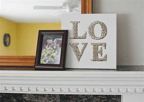 cheap diy home decor crafts diy home decor crafts diy ready