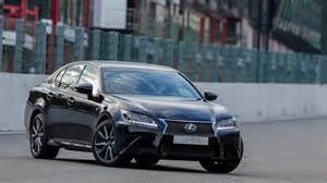 august 2014 lexus of