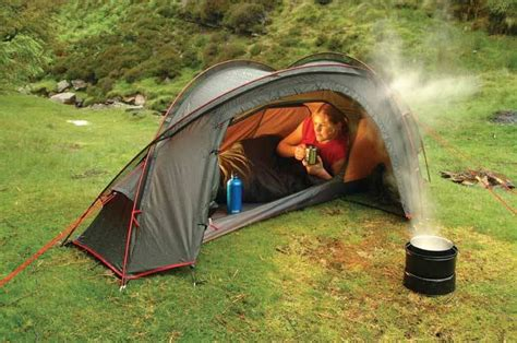 backpacking 01 gear list semi ultralight the best 1 person backpacking tent authorized boots