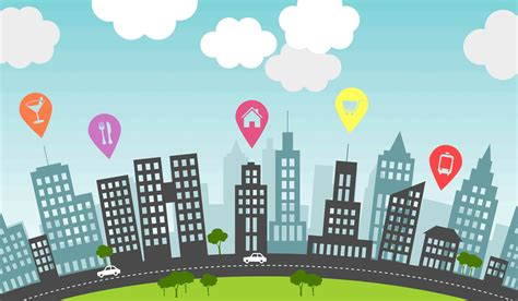 how to a local how to manage local listings for enterprise brands