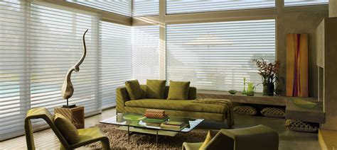 hunter douglas nantucket window shadings hunter douglas