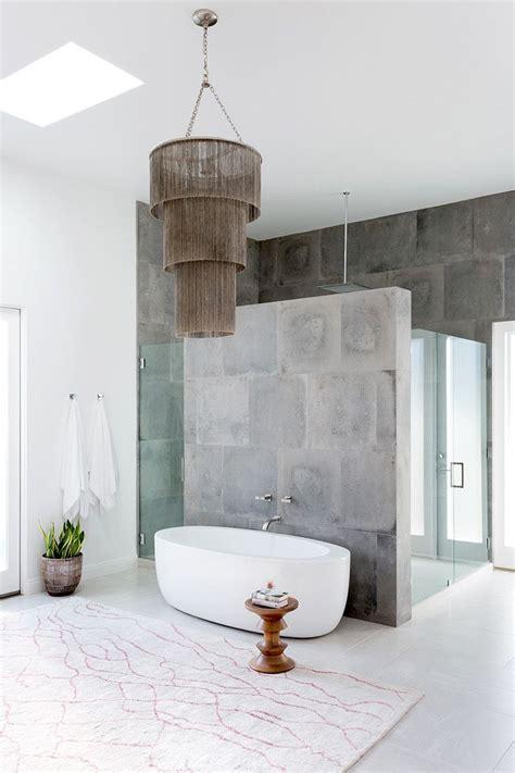 Zen Bathroom Decor 1000 Ideas About Zen Bathroom Decor On Pinterest Zen Bathroom Spa Bathroom Decor And Asian Decor