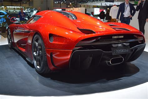 koenigsegg suv koenigsegg won t an suv but considers a four door model