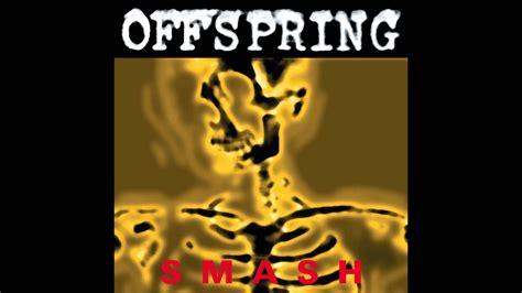 """The Offspring - """"Smash"""" (Full Album Stream) - YouTube The Offspring Smash Full Album"""