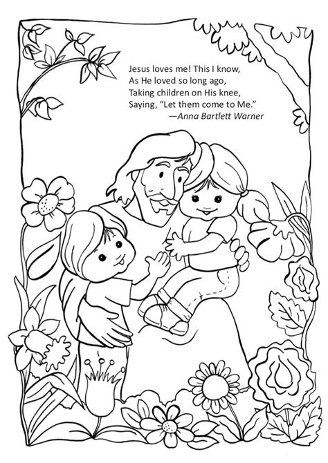 love chapter coloring page spend timewithme coloringpages en