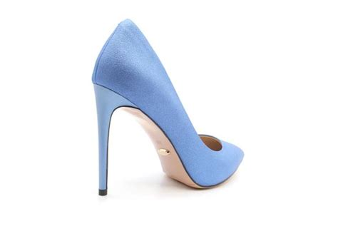 most comfortable designer pumps most comfortable stilettos high quality designer heels