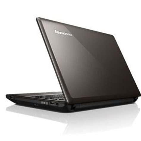 Lenovo G480 overview lenovo g480 lenovo support
