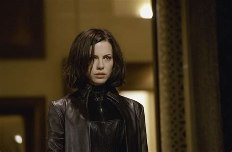 Underworld Film Series Cast | underworld 2003 underworld pinterest underworld