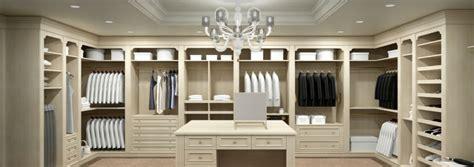 vestidores decoracion  te olvides de todos los  suelen ser los ms difciles de organizar