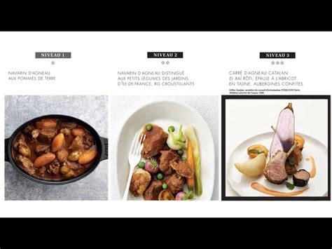 2012318177 le grand cours de cuisine fr le grand cours de cuisine ferrandi l 233 cole